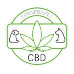 cannabis-pet-logo