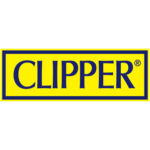 clipper-logo-