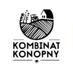 kombinat-logo-logo-