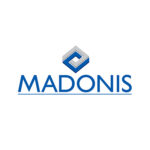madonis