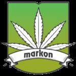 markon3